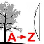 Facture d'arcs simples - tous les détails