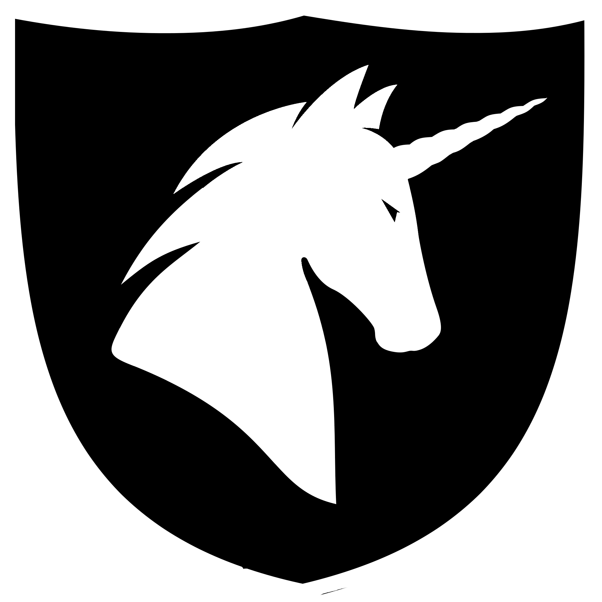 Compagnons de la licorne argentée